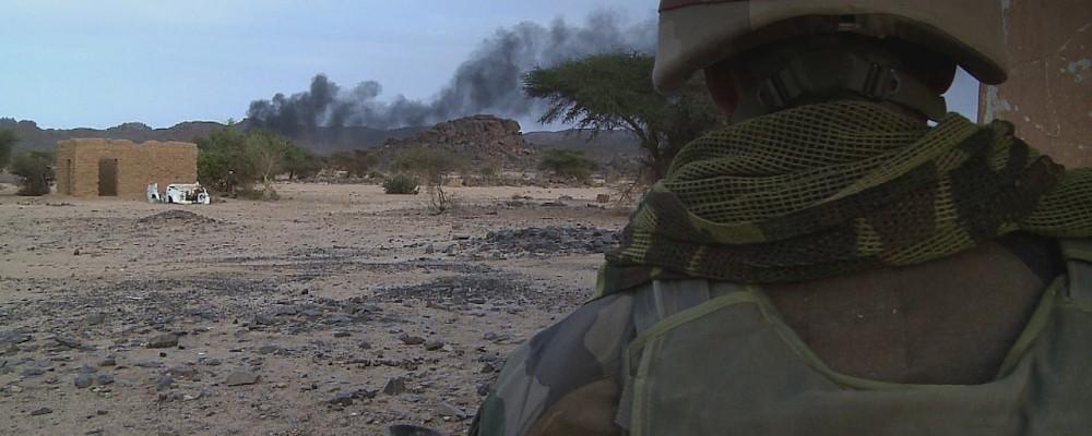 Combats-Adrar-2